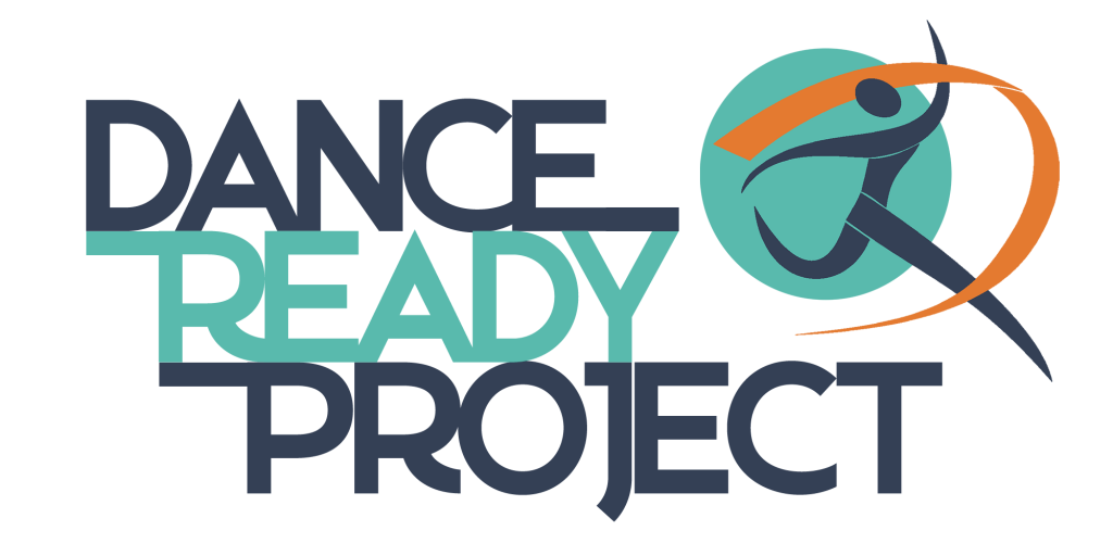Dance Ready Project