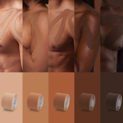 K-Tape My Skin