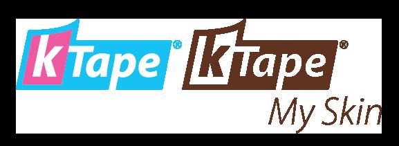 kTape
